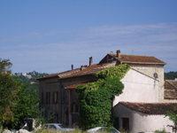 Bastide1