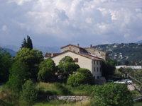 Bastide3